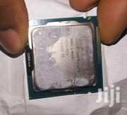 I7 3770 CPU 3rd Generation | Computer Hardware for sale in Greater Accra, Agbogbloshie