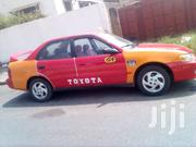 Toyota MR-S 2007 Red | Cars for sale in Eastern Region, Kwahu North
