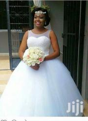 Ball Wedding Gown | Wedding Wear for sale in Greater Accra, Teshie new Town