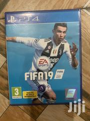 Fifa 19 | Video Games for sale in Greater Accra, Kwashieman