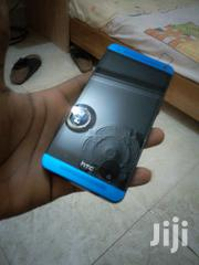 New HTC One 32 GB Blue | Mobile Phones for sale in Greater Accra, East Legon