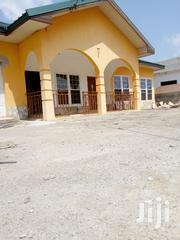 Exclusive 3bedroom House For Rent At Oyarifa For 1yr   Houses & Apartments For Rent for sale in Greater Accra, Accra Metropolitan