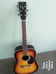 Gil Acoustic Guitar   Musical Instruments for sale in Greater Accra, Labadi-Aborm