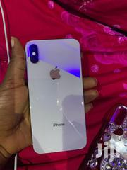 Apple iPhone X 64 GB White | Mobile Phones for sale in Greater Accra, Achimota