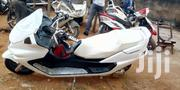 Yamaha Majesty 2010 White | Motorcycles & Scooters for sale in Ashanti, Kumasi Metropolitan