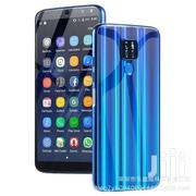 Mate20pro | Mobile Phones for sale in Greater Accra, Tesano