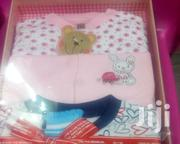 Sleep Suite | Children's Clothing for sale in Greater Accra, Nii Boi Town