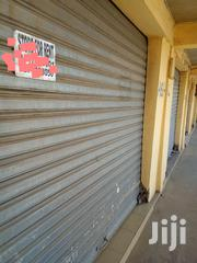 Long Lease Shop Upstairs At New Market In Kasoa | Commercial Property For Rent for sale in Central Region, Awutu-Senya