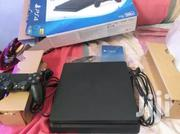 Playstation 4 | Video Game Consoles for sale in Greater Accra, Zongo