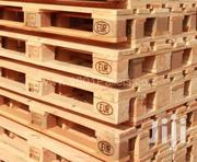 Euro (Epal) Pallet Wood | Building Materials for sale in Greater Accra, Tema Metropolitan