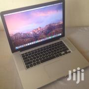 Laptop Apple MacBook Pro 8GB Intel Core i7 HDD 500GB | Laptops & Computers for sale in Greater Accra, Achimota