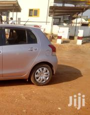 Toyota Vitz 2009 Silver | Cars for sale in Greater Accra, Adenta Municipal