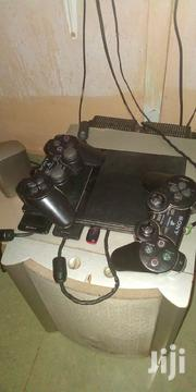 Play Station 2 | Video Game Consoles for sale in Greater Accra, North Kaneshie