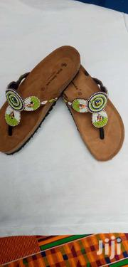 Original Berk's | Shoes for sale in Greater Accra, Accra new Town