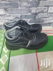 Safety Boots For Sale   Safety Equipment for sale in Ashanti, Kumasi Metropolitan