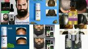 Beard Growth Hair Now Now | Hair Beauty for sale in Greater Accra, Adenta Municipal