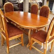 Dinning Table | Furniture for sale in Greater Accra, Kanda Estate