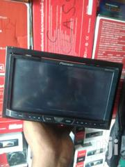 Original Pioneer Sliding DVD | Vehicle Parts & Accessories for sale in Greater Accra, Abossey Okai