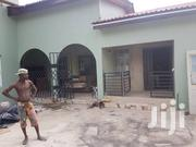 Chamber And Hall At K Boat And Pillar Two For Rent   Houses & Apartments For Rent for sale in Greater Accra, Ga West Municipal