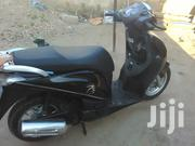 Honda 2011 Black | Motorcycles & Scooters for sale in Greater Accra, Teshie new Town