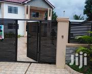 Apartment For Sale | Houses & Apartments For Sale for sale in Greater Accra, Adenta Municipal