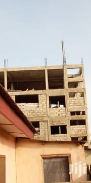 House for Sale at Gbawe   Houses & Apartments For Sale for sale in Greater Accra, Ga East Municipal