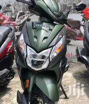New Honda 2018 Green | Motorcycles & Scooters for sale in Ashanti, Kumasi Metropolitan