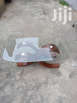 Promotion Of Center Table