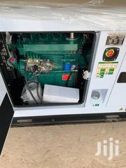 Plant Generator | Electrical Equipments for sale in Greater Accra, Accra Metropolitan