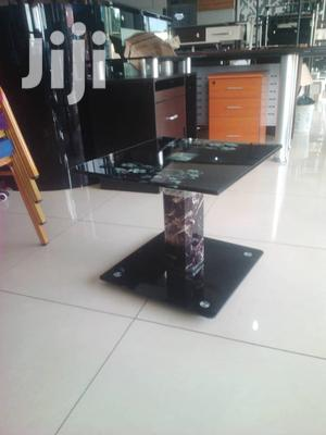 Promotion Of Coffee Table