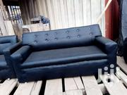 Shair | Furniture for sale in Greater Accra, Alajo