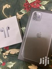 New Apple iPhone 11 Pro Max 64 GB Gold | Mobile Phones for sale in Greater Accra, East Legon (Okponglo)