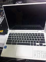 Laptop Acer Chromebook R 11 4GB Intel Core 2 Quad SSD 32GB | Computer Hardware for sale in Greater Accra, Tema Metropolitan