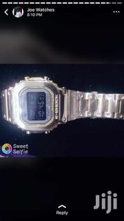 Casio Quality Watches | Watches for sale in Greater Accra, Dansoman