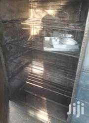 Baking Oven For Sale | Industrial Ovens for sale in Greater Accra, Adenta Municipal