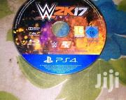 PS4 Cd Bundle | Video Games for sale in Greater Accra, Kwashieman