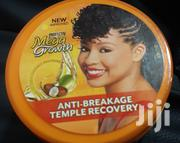 Megagrowth Temple Recovery | Hair Beauty for sale in Greater Accra, Kokomlemle