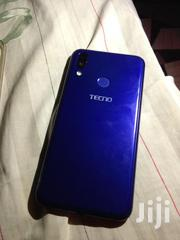 Tecno Camon 11 32 GB Blue | Mobile Phones for sale in Greater Accra, Osu