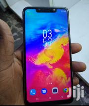 New Infinix Hot 7 64 GB | Mobile Phones for sale in Greater Accra, Bubuashie