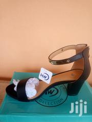 Ladies Shoe | Shoes for sale in Greater Accra, Ga East Municipal