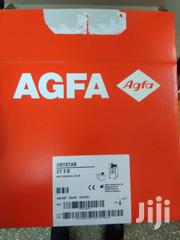 Agfa X-ray Films (17X14) | Medical Equipment for sale in Greater Accra, Nungua East