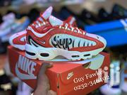 Supreme Nike TN | Shoes for sale in Ashanti, Kumasi Metropolitan