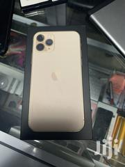 New Apple iPhone 11 Pro 256 GB | Mobile Phones for sale in Greater Accra, Teshie-Nungua Estates
