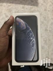 New Apple iPhone XR 64 GB Black | Mobile Phones for sale in Greater Accra, Teshie-Nungua Estates