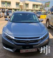 2016 Honda Civic Touring (1.8 Litres | Cars for sale in Greater Accra, South Shiashie