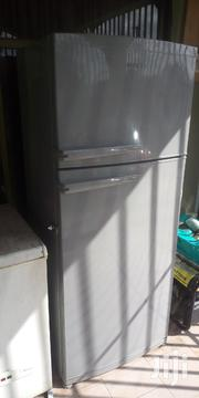 Refrigerator | Kitchen Appliances for sale in Greater Accra, Tema Metropolitan