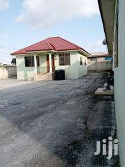 Executive 2 Bedroom Apartment at Kasoa | Houses & Apartments For Rent for sale in Central Region, Awutu-Senya