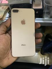 Apple iPhone 8 Plus 256 GB | Mobile Phones for sale in Greater Accra, Teshie-Nungua Estates