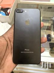 Apple iPhone 7 Plus 128 GB | Mobile Phones for sale in Greater Accra, Teshie-Nungua Estates