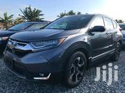 New Honda CRV 2019 Touring AWD Gray | Cars for sale in Greater Accra, Accra Metropolitan